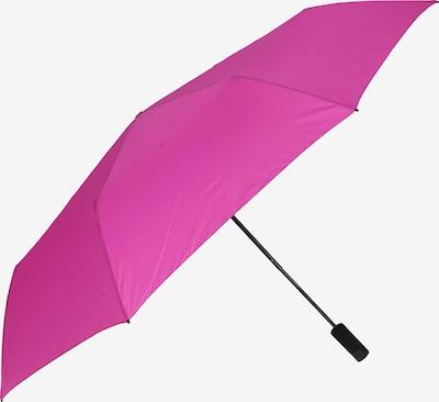 KNIRPS Taschenschirm in lila, Produktansicht