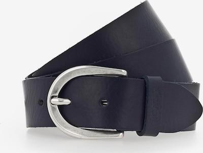 MUSTANG Opasek - námořnická modř, Produkt