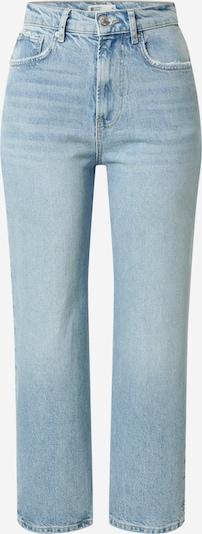 Gina Tricot Дънки 'Unni' в син деним, Преглед на продукта