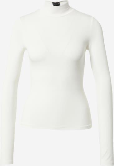 Gina Tricot Majica 'Dorsia' u bijela, Pregled proizvoda
