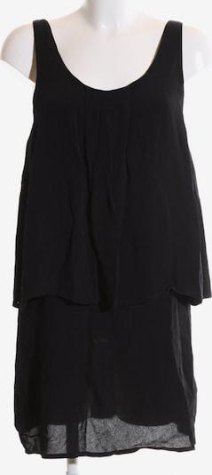 mbym Trägerkleid in S in schwarz, Produktansicht