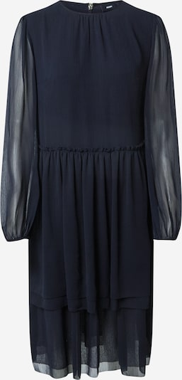 JOOP! Cocktail dress 'Daisy' in Dark blue, Item view