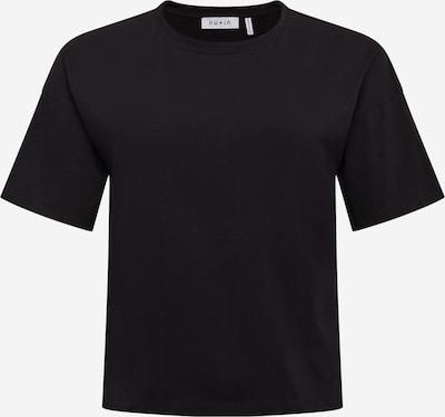 Marškinėliai iš NU-IN Plus , spalva - juoda, Prekių apžvalga