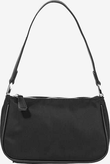 Forever New Shoulder Bag 'Belle' in Black, Item view