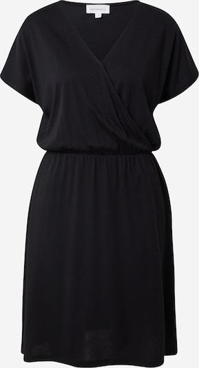 Rochie 'Laavi' ARMEDANGELS pe negru, Vizualizare produs