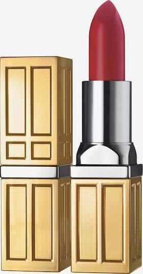 Elizabeth Arden Lipstick 'Beautiful Color Moisturizing' in, Item view