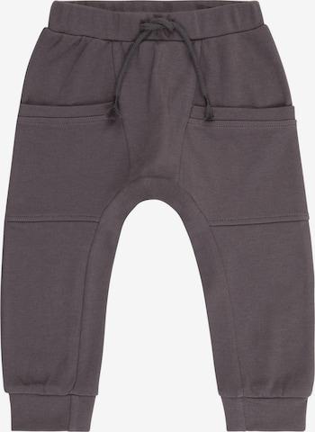 Pantalon 'ASKO' Sense Organics en gris