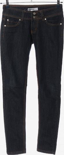 Madonna Slim Jeans in 27-28 in blau, Produktansicht