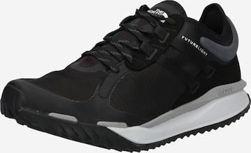 THE NORTH FACE Sneaker 'VECTIV ESCAPE FUTURELIGHT REFLECT' in Schwarz