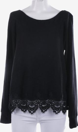 The Kooples Pullover / Strickjacke in XS in schwarz, Produktansicht