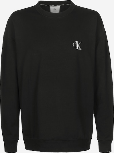 Calvin Klein Underwear Mikina - černá, Produkt