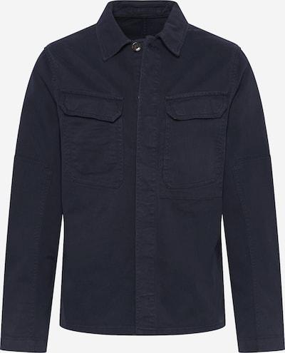 Michael Kors Přechodná bunda - noční modrá, Produkt