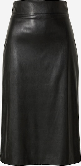 DRYKORN Skirt 'TANSY' in Black, Item view