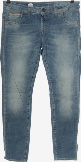 CAMPUS Jeans in 27-28 in Blue, Item view