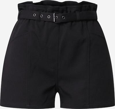 Pimkie Hose 'Maro' in schwarz, Produktansicht