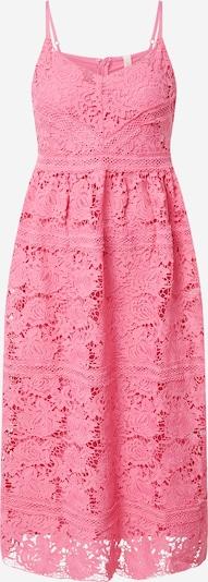 Y.A.S Robe de cocktail 'FRIO' en rose, Vue avec produit