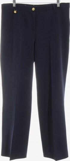 Glööckler Stoffhose in XL in blau, Produktansicht