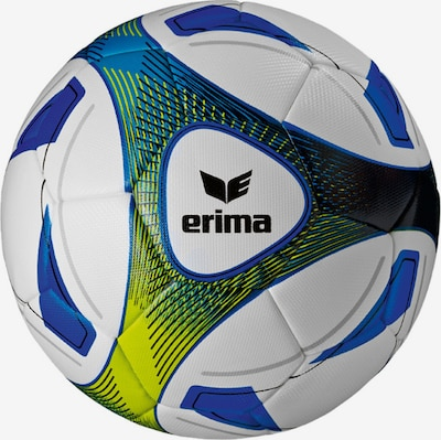 ERIMA Ball in blau / weiß, Produktansicht
