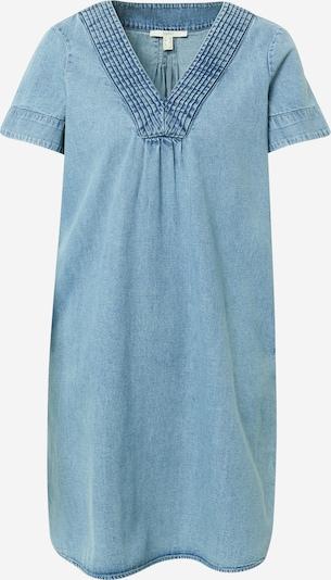 ESPRIT Dress in Blue denim, Item view