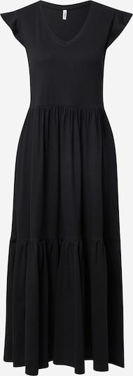 ONLY Letnia sukienka 'MAY' w kolorze czarnym, Podgląd produktu