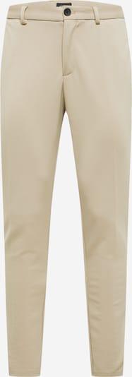 JACK & JONES Chino nohavice - béžová, Produkt