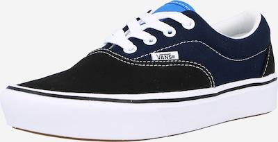 Sneaker low 'ComfyCush Era' VANS pe albastru închis / negru, Vizualizare produs