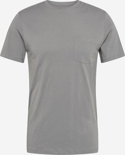 JACK & JONES Shirt in de kleur Grijs, Productweergave