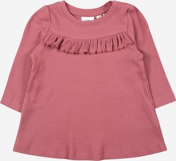 Guppy Kleit 'ODETTE', värv roosa
