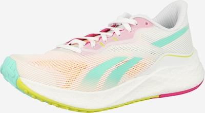 Sneaker de alergat 'Floatride Energy 3' Reebok Sport pe mai multe culori / alb, Vizualizare produs