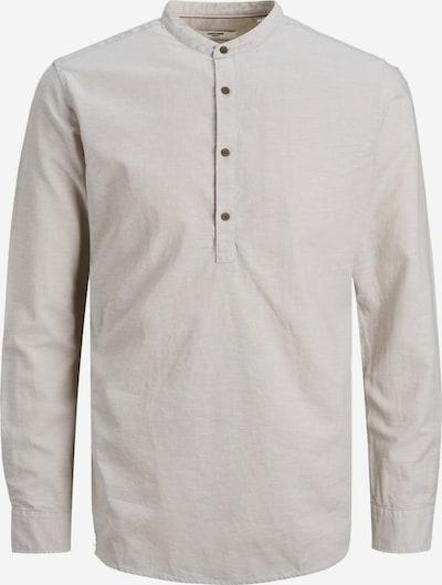 JACK & JONES Košile - béžová, Produkt