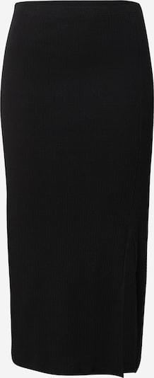 Cotton On Falda en negro, Vista del producto