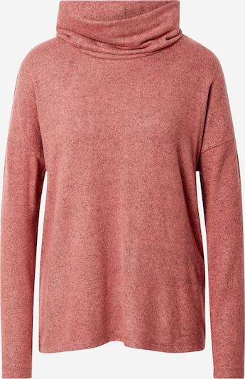 Soyaconcept Shirt 'BIARA' in de kleur Pitaja roze, Productweergave