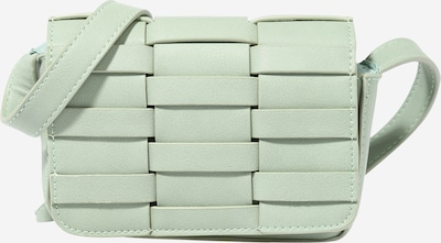 PIECES Crossbody bag 'Orli' in Pastel green, Item view