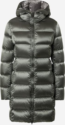 Žieminis paltas iš Colmar , spalva - rusvai žalia, Prekių apžvalga