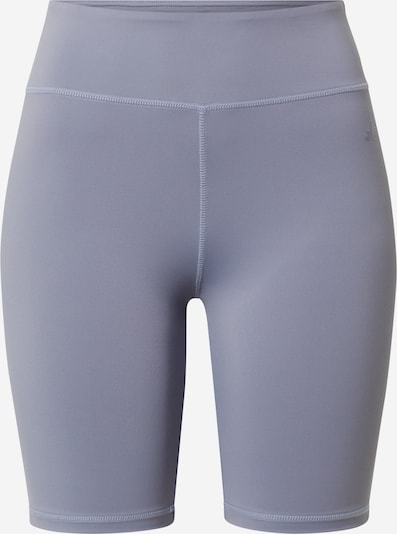 CURARE Yogawear Sports trousers in lilac, Item view