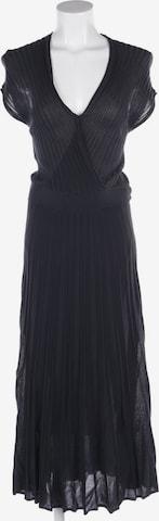 MAX&Co. Dress in XS in Blue