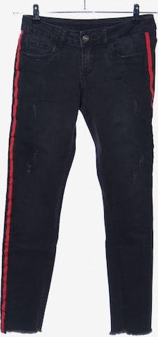 Blue Monkey Jeans in 25-26 in Black