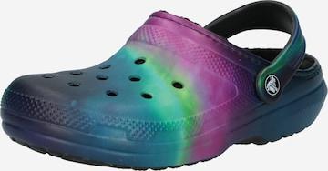 Crocs Träskor i blandade färger