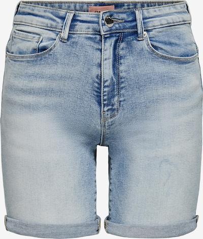 ONLY Jeans 'PAOLA' in blue denim, Produktansicht