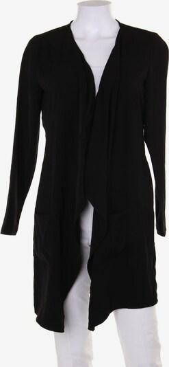 ICHI Jacket & Coat in XS in Black, Item view