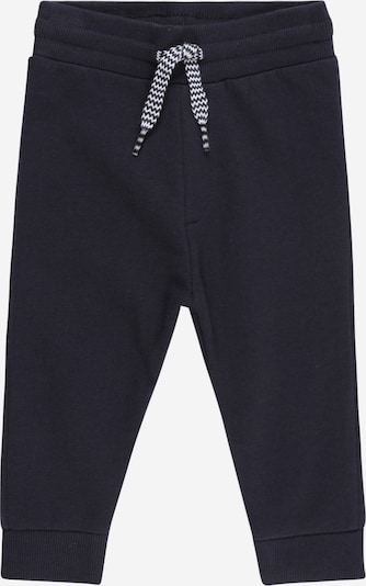 STACCATO Pants in Dark blue, Item view