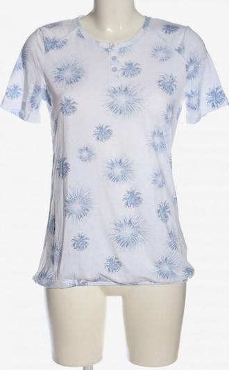 squesto T-Shirt in XS in pink / weiß, Produktansicht