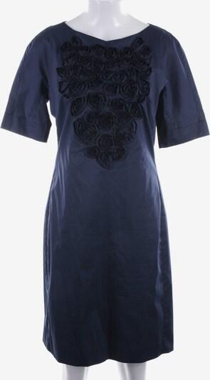 Caliban Kleid in M in dunkelblau, Produktansicht