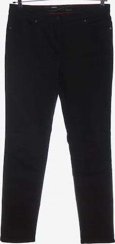 TONI Jeans in 32-33 in Black