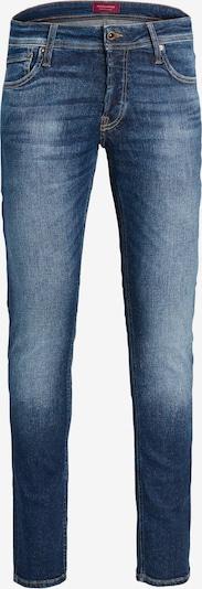Jeans 'JJIGLENN JJORIGINAL' JACK & JONES pe albastru denim, Vizualizare produs
