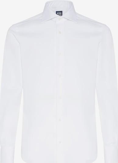 Boggi Milano Košeľa - biela, Produkt