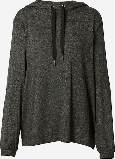 s.Oliver Shirt in dunkelgrau, Produktansicht