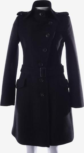 DRYKORN Wintermantel in XS in schwarz, Produktansicht