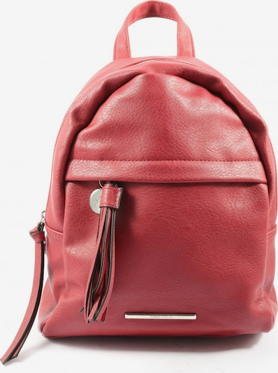 Anna Field Mini-Rucksack in One Size in rot, Produktansicht