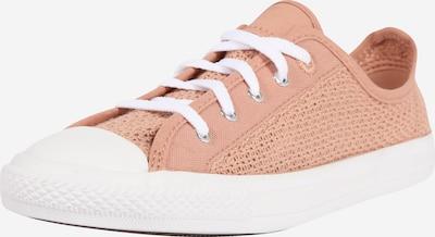 CONVERSE Nízke tenisky 'Dainty' - ružová, Produkt